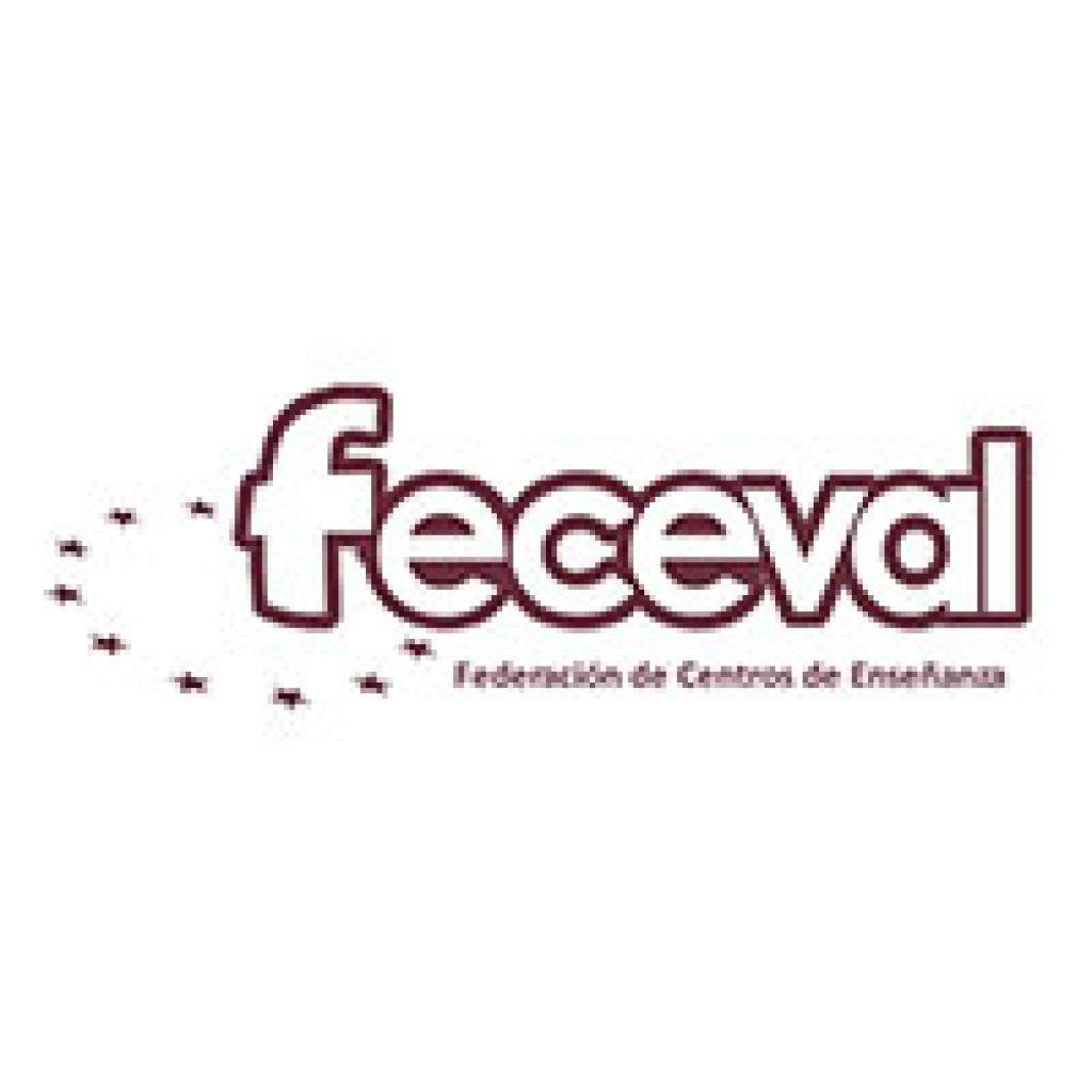 fecebal