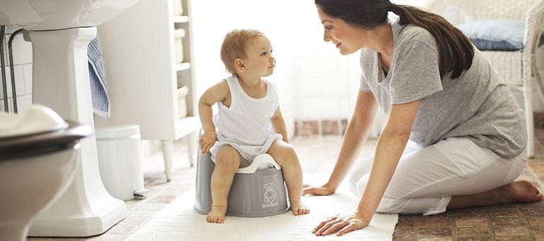 Control de esf nteres escuela infantil giorgeta - In bagno con mamma ...