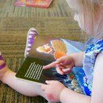 ESCUELA INFANTIL GIORGETA: CENTRO PLURILINGÜE