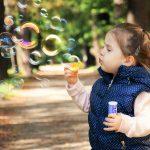 Cariño… ¿CÓMO EDUCAMOS AL NIÑO?