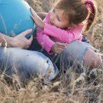 Lactancia materna y COVID-19